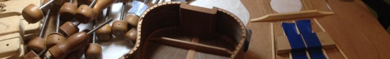 STRINGIT & STRUMIT | Handmade ukuleles & ukulele accessories | Brighton – UK