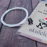 Entry Level - Ukulele Strings