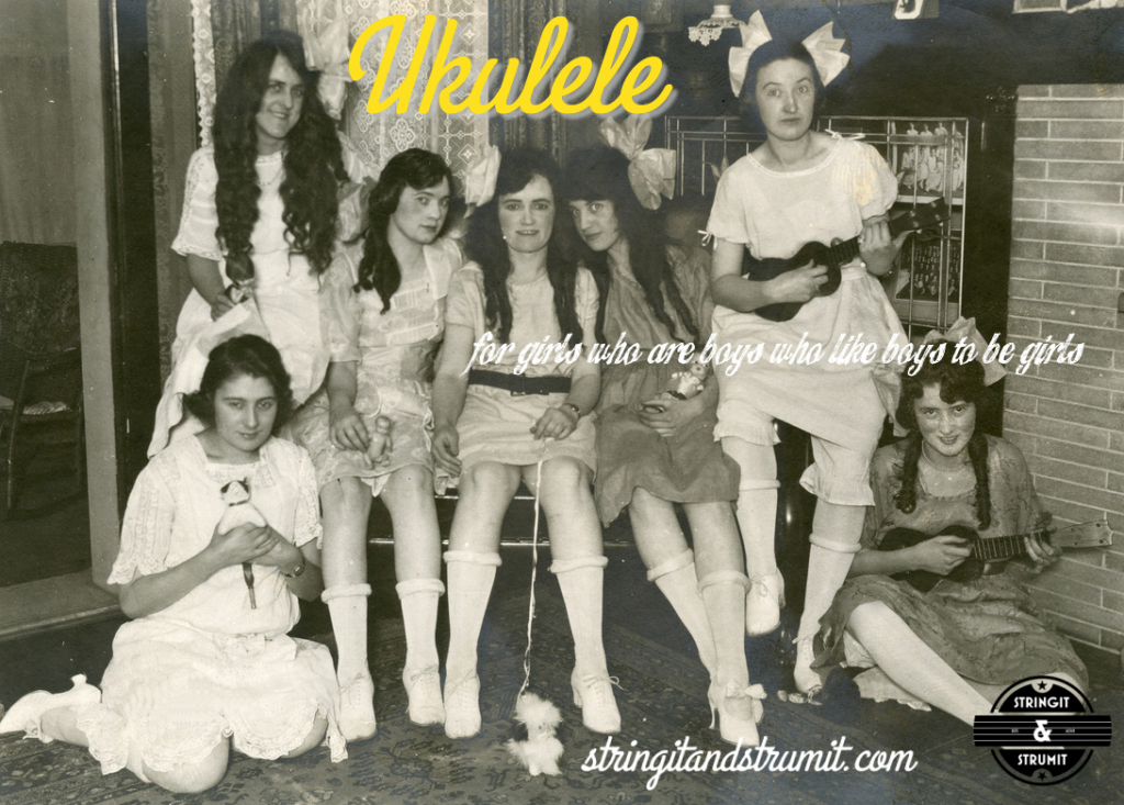 ukulele-guysgirls