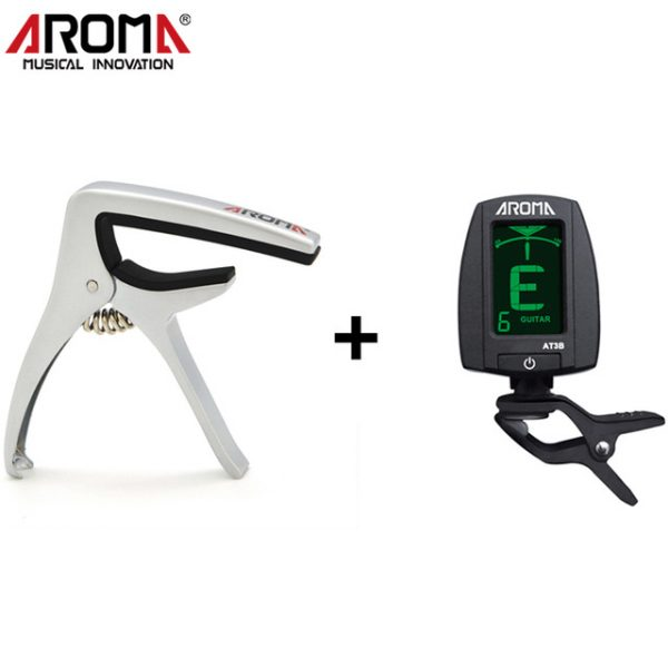 https://stringitandstrumit.co.uk/wp-content/uploads/2018/03/Aroma-Tool-Kit-Guitar-Bass-Clip-Chromatic-Tuner-AT3B-Quick-Change-Guitar-Capo-AC2-for-6.jpg_640x640.jpg