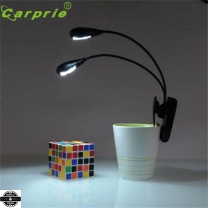 https://stringitandstrumit.co.uk/wp-content/uploads/2018/03/Super-Adjustable-Goosenecks-Clip-on-LED-Lamp-for-Music-Stand-and-Book-Reading-Light-Du.jpg_640x640.jpg